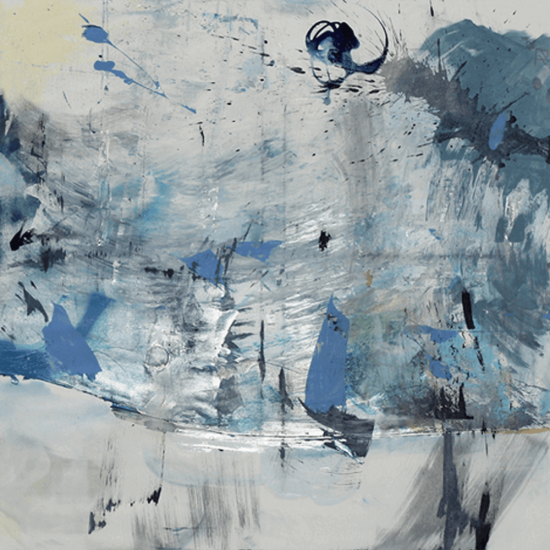 Landscape (c) Julia Johannsen